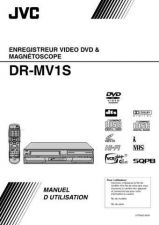 Buy JVC LPT0952-002B Operating Guide by download Mauritron #293398
