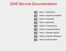 Buy Panasonic KXHCM110A Manual by download Mauritron #299508