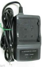 Buy BATTERY CHARGER ac video adapter = Sharp UADP 0274TAZZ