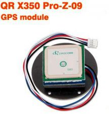 Buy Walkera Quadcopter QR X350 PRO SPARE PARTS QR X350 PRO-Z-09 GPS Module