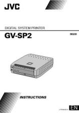 Buy JVC LYT0546-001A Operating Guide by download Mauritron #294325