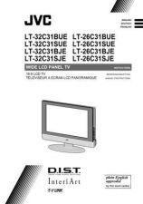 Buy JVC LCT1590-001A-U_Deu_2 Operating Guide by download Mauritron #291709
