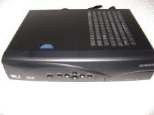 Buy DirecTv HBH SA HUGHES Digital Satellite Receiver cable box converter HBHSA tv