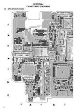 Buy JVC GR-DVL505 SCHEM Service Manual by download Mauritron #279188