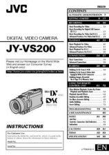 Buy JVC LYT0828-001A Operating Guide by download Mauritron #294569