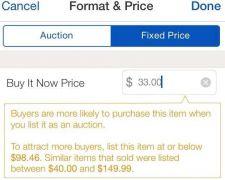 Buy Donjoy Drytex Hinged Knee Brace