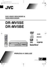 Buy JVC LPT1092-012A Operating Guide by download Mauritron #293669