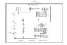 Buy JVC HR-J6009UM_schem Service Manual Circuits Schematics by download Mauritron #274429