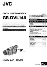 Buy JVC LYT1023-014A Operating Guide by download Mauritron #294885