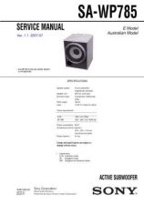 Buy 988765202 Manual by download Mauritron #303426