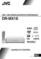 Buy JVC LPT0976-013A Operating Guide by download Mauritron #293491