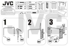 Buy JVC YA069IEN Service Manual by download Mauritron #278644