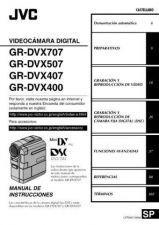 Buy JVC LYT0957-005A 2 Operating Guide by download Mauritron #294735