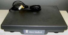 Buy DLM110 Alere DayLink medical SCALE weight PLATFORM DLM 110 - no monitor console