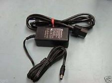 Buy adapter cord = Verifone Omni 5100 Vx510 Credit Card Terminal M251-000-33-NAB ac