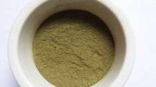 Buy Borneo Red Vein Kratom