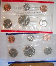 Buy United States 1992 Proof Set