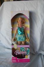 Buy Totally Easter Barbie
