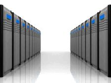Buy Unlimited Webhosting