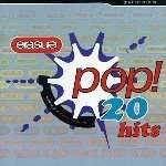 Buy POP! - 20 Hits by Erasure UPC: 093624515326