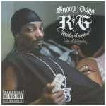 Buy R&G (Rhythm & Gangsta): The Masterpiece by Snoop Dogg UPC: 602498648414