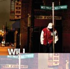 Buy Lost & Found by Will Smith UPC: 602498803707