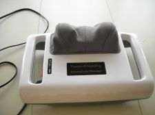 Buy Easytoner Portable Massager YS-600