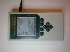 Buy Almemo 2890-9 Universal multifunctional data logger