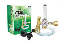 Buy Titan Controls CO2 Regulator