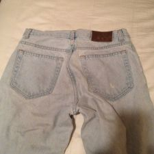 Buy Calvin Klein Jeans Men