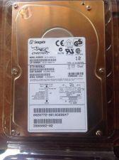 Buy Hard Drive SCSI Disk Seagate Cheetah ST318203LC 9L8006-026 LR107905 E145123