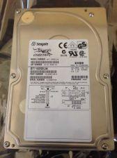 Buy Seagate ST118202LW 18GB 68-PIN SCSI HDD 9J9005-001