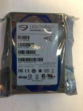 Buy SSD SLC SanDisk Lightning Write-Intensive 200 GB 6Gb/s SAS LB 206S DISK DRIVE SD