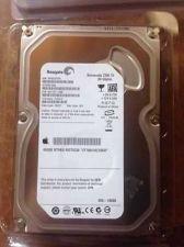 "Buy Apple Seagate Barracuda 7200.10 80 GB,Internal,3.5"" (ST380815AS) Hard Drive"