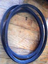 "Buy 38136 Bobcat Kevlar Belt for 54"" Walk Behind Mower"