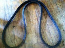 Buy 38439 Bobcat Kevlar Belt 5/8 Inch x 70 Inch
