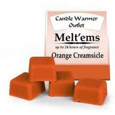 Buy 3 Packs/Orange Creamsicle Scented Tart