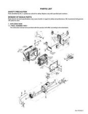 Buy JVC GR-DF550US_part Service Manual by download Mauritron #274164