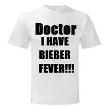 Buy Adult Justin BIEBER T Shirt All Sizes Available D59