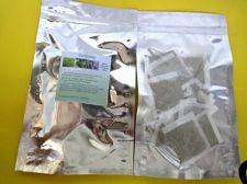 Buy OURSOP GRAVIOLA GUANBANA LEAF TEA Herbal 3pac/90 sachets Healthy Free Shipping