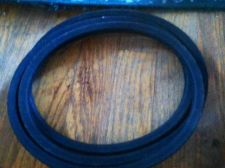 "Buy Gates 880 Hi Power Belt Measuring 1/2"" x 88"""