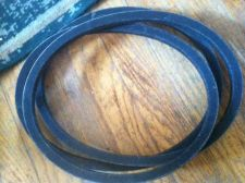 Buy Dayco BP85 Belt Super Blue Ribbon V Belt