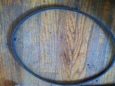 """Buy 3L 390 Belt MBL V Belt Measuring 39"""" Gates 6739"""
