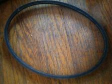 Buy 3L 250 BELT MEASURING 25""