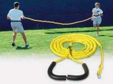 Buy Maxi-Speed w/ Waist Belt & Thick Tubing AG031P