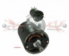Buy 2401, 2404, M-2401, M-2404, MRV-B-4, MRV-B-5, X9 Motor for Superwinch 4.8 HP