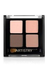 Buy Artistry® Essentials