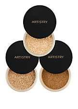 Buy Artistry® Essentials mineral foundation