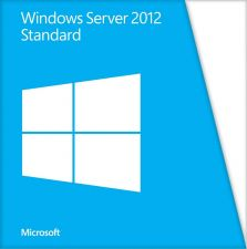 Buy Windows Server 2012 Standard
