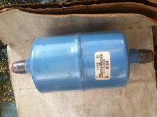 Buy EK164 Alco Ekono Klean Filter Drier EK-164